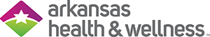 Go to Arkansas Health & Wellness homepage
